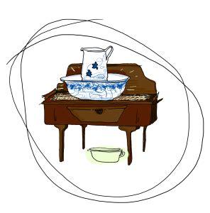 Internet Addiction Essays: Examples, Topics, Titles